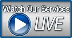 live-button